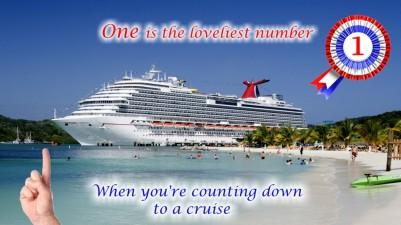 1-loveliest-number