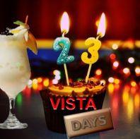 23-days-vista