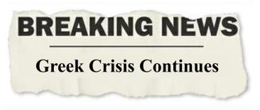 greek-crisis-headlin