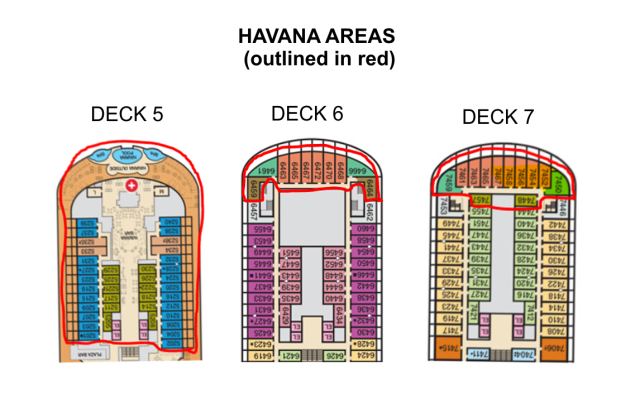 Havana areas deck plan.png