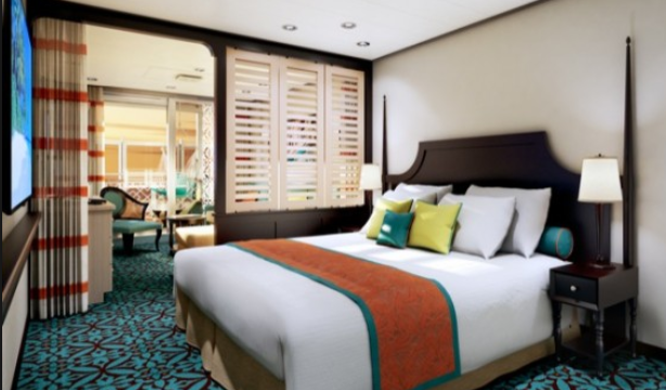 havana-suite