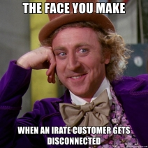 irate-customer