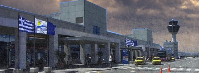 rain at greek airport.png