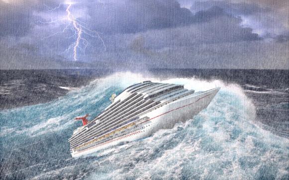 ship-on-angry-sea