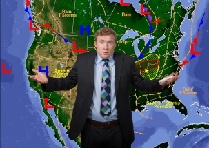 weatherman-wrong