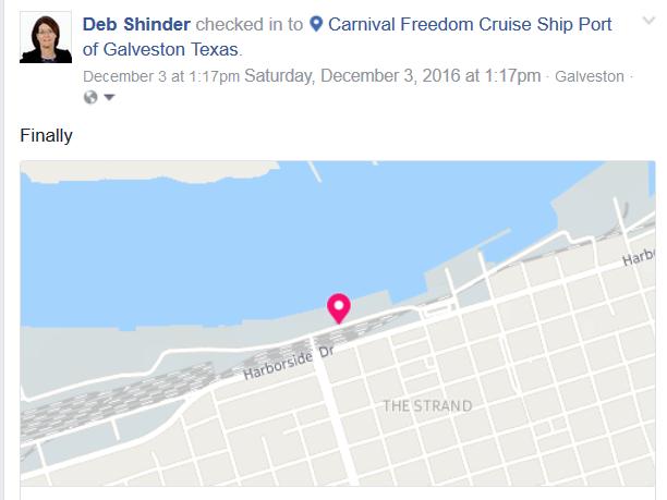 check-in-galveston-cruise-port