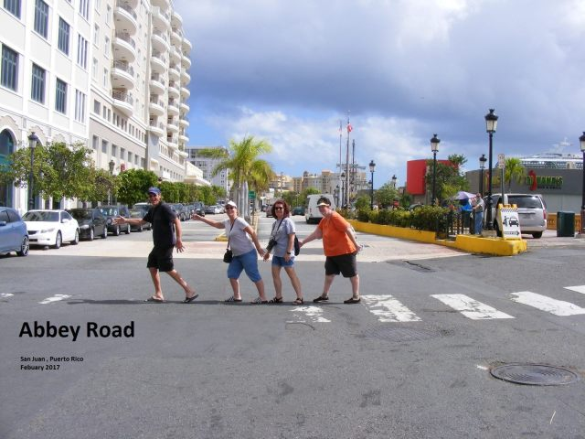 abbey-road-san-juan