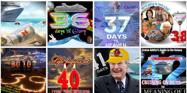 bc10 countdown 3.PNG