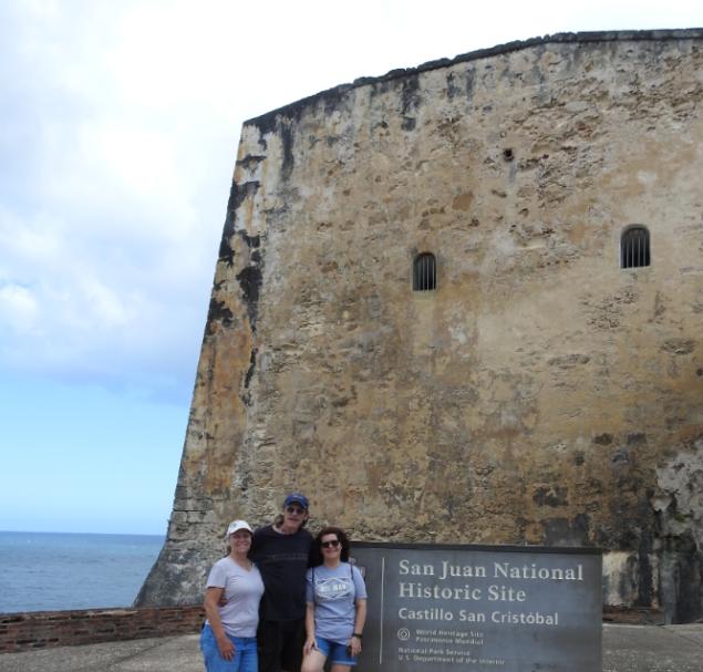 fort-san-cristobal