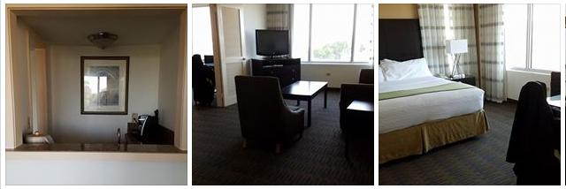 miami-hotel-suite