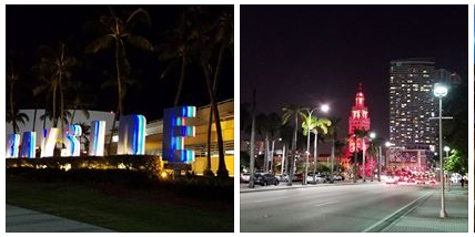 port-of-miami-at-night