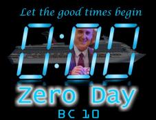 zero day bc 10.png