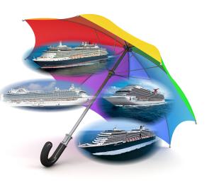 CCL umbrella