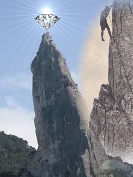 climbing mountain for diamond.png