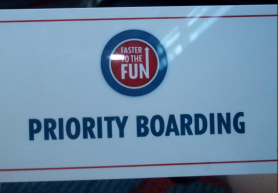 FTTF priority boarding.PNG