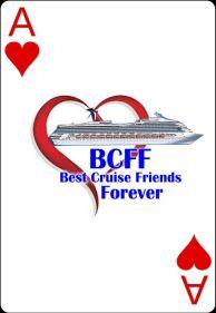 BCFF ace