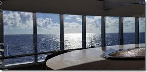 seaside around the ship (6)