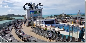 seaside big screen pool (2)