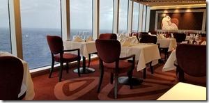 seaside formal dining (4)
