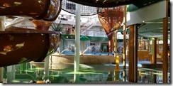 seaside jungle pool (8)