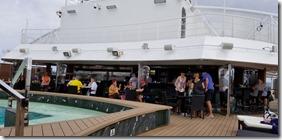 seaside one pool sundeck (10)