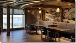 seaside specialty restaurants (1)