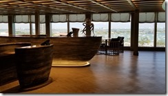 seaside specialty restaurants (5)
