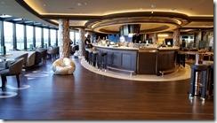 seaside sports bar (5)
