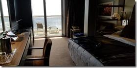 seaside YC cabin (6)