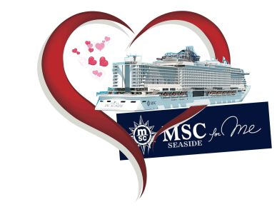 msc for me heart